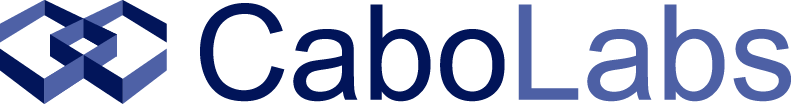 CaboLabs Forum